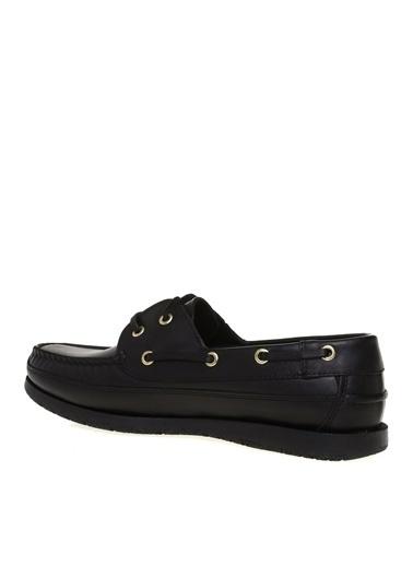 Limon Company Limon Siyah Günlük Ayakkabı Siyah